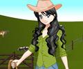 Jogar Vestir a Agricultora