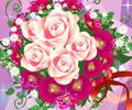 Jogar Fabulous Flowers