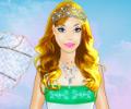 Jogar Vestir a Princesa Fantasy