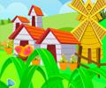 Jogar Design Your Garden