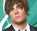 Jogar Zac Efron Celebrity