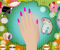 Jogar Manicure Profissional