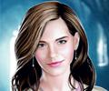 Jogar Emma Watson Makeover