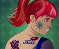 Jogar Miss Tattoo