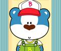 Jogar Little Bear
