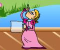 Jogar Princesa do Tempo