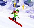 Jogar Snowy Girl