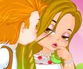 Jogar Vestir para o Primeiro Beijo
