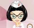 Jogar Bratz Escola de Enfermagem