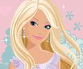 Jogar Barbie Puzzle Collections