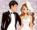 Jogar Lindo Casamento