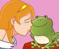 Jogar Frogtastic