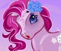 Jogar Pony Dreamland