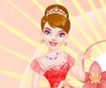 Jogar Beloved Princess