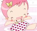 Jogar Vestir a Bebé Ane