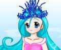 Jogar Princesa do Mar