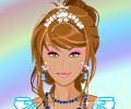 Jogar Vestir a Princesa