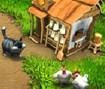 Jogar Farm Frenzy 2