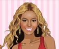 Jogar Perfume de Beyoncé