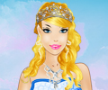 Jogar A Princess Fantasy