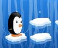 Jogar Penguin Jumper