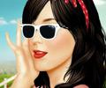Jogar Maquilhar Katy Perry