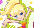 Jogar Polly Pocket Mix-Up