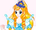 Jogar Princesa Jullie