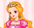 Jogar Princesa Deborah