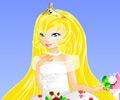 Jogar Lady Lee