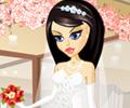 Jogar Trendy Wedding