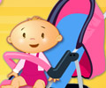 Jogar Super Babysitter 2