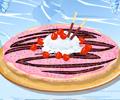 Jogar Ice Cream Pizza