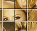 Jogar Fazer um Puzzle da Shakira