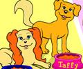 Jogar Pet Pals Decoration