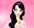 Jogar Princesa Liah