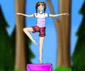Jogar Magic Ballerina