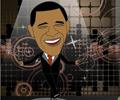 Jogar Dançar com o Obama