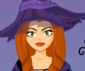 Jogar Pretty Witch