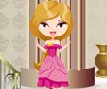 Jogar Princess Fashion Catch