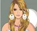 Jogar Precious Lady Dress Up