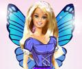 Jogar Barbie Linda
