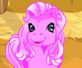 Jogar Pony Kindergarden