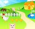 Jogar Animal Farm