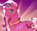 Jogar Pony Maker