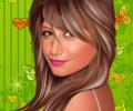 Jogar Ashley Tisdale