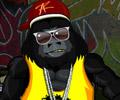 Jogar Pimp My Chimp