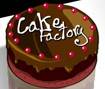 Jogar Cake Factory 2