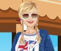 Jogar Vestir a Paris Hilton