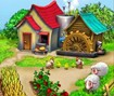 Jogar Virtual Farm